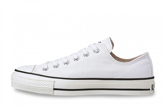 http://www.converse.co.jp/products/canvas-all-star-j-ox/